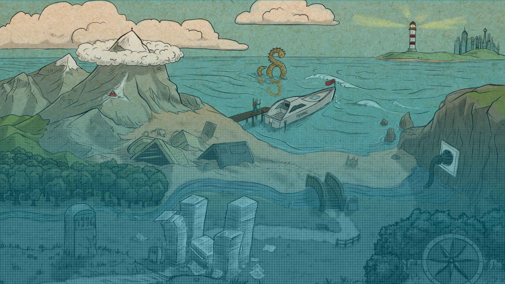 Bildlink zur Unterseite Illustration