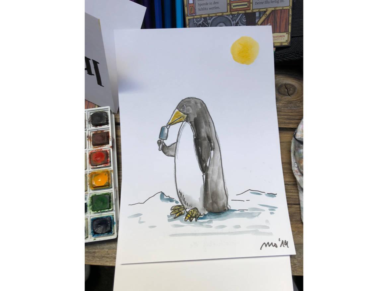 slider-event-1170×878-pinguin